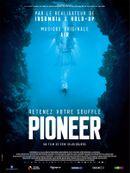 Affiche Pioneer