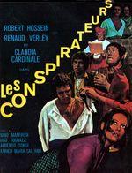 Renaud Verley Senscritique