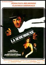 films avec JPB La_Scoumoune