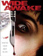 Affiche Wide Awake