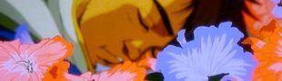 Cover Films d'animation japonais