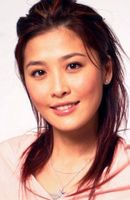 Photo Niki Chow