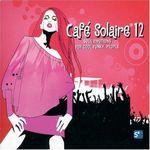 Pochette Café Solaire 12