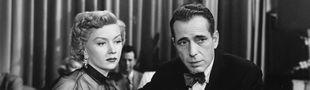 Cover Chronologie du film noir américain en 300 films