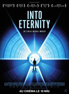 Affiche Into Eternity
