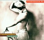 Pochette Flashbacks, Volume 3: Hot & Sexy: CopulationBlues 1926-1940