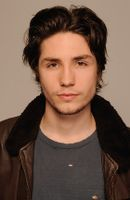 Photo John Patrick Amedori