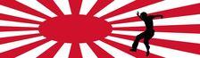 Cover L'éveil culturel, version japanimation