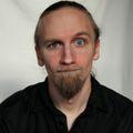 Avatar Xavier Portebois