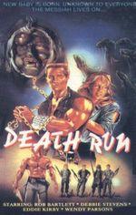 Affiche Death Run