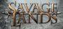 Jaquette Savage Lands