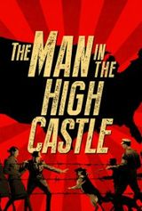 Affiche The Man in the High Castle