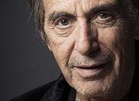 Cover Les_meilleurs_films_avec_Al_Pacino