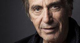 Cover Les meilleurs films avec Al Pacino