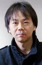 Photo Katsuhito Ishii