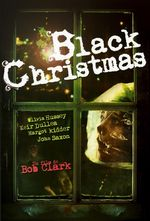 Affiche Black Christmas