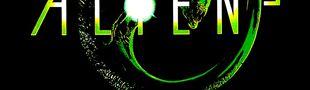 Affiche Alien³