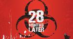 Affiche 28 mois plus tard