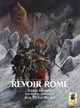 Couverture Revoir Rome