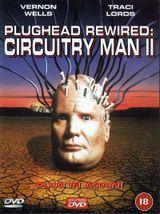 Affiche Circuitry Man 2