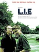 Affiche L.I.E. - Long Island Expressway