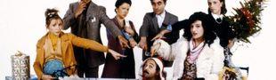 Cover Films de Noël
