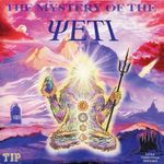 Pochette The Mystery of the Yeti