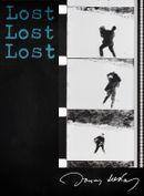 Affiche Lost, Lost, Lost