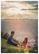 Affiche Relationship