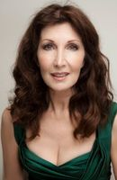 Photo Joanna Gleason