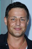 Photo Louis Mandylor