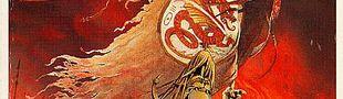 Couverture Les Sombres cohortes - Défis fantastiques, tome 37
