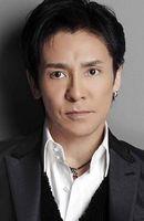 Photo Hiromi Go