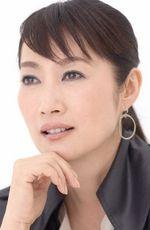 Photo Kimiko Yo