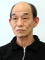 Photo Takashi Sasano
