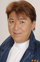 Photo Daisuke Shima