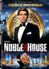 Affiche La Noble maison