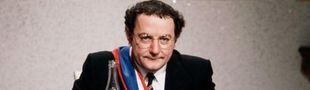 Cover Coluche (1944-1986)
