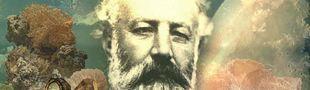 Cover Jules Verne, le voyageur (1828-1905)
