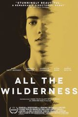 Affiche All the Wilderness