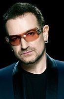 Photo Bono