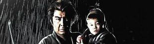 Cover Acteurs assimilés à une saga asiatique