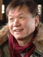 Photo Lau Shut-Yue