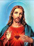 Photo Jesus Christ