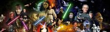 Cover Votre meilleur Star Wars ! [liste participative]