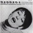 Pochette Barbara n°2
