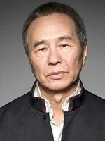 Photo Hou Hsiao-Hsien