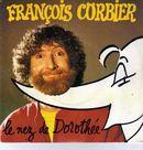Pochette Le Nez de Dorothée (Single)