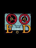 Logo ED Distribution