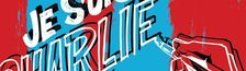 Cover Les meilleures BD de 2015